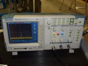 Осциллограф Tektronix  - s6301822_medium_986.jpg