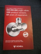 SCHELL GERMANY  - IMG_0614.JPG