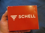 SCHELL GERMANY  - IMG_0623.JPG