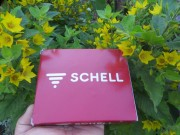 SCHELL GERMANY  - IMG_0759.JPG