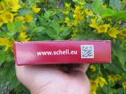 SCHELL GERMANY  - IMG_0761.JPG