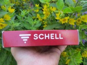 SCHELL GERMANY  - IMG_0762.JPG