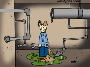 сантехник - plumber_cartoon_muck_dirt_crap.jpg